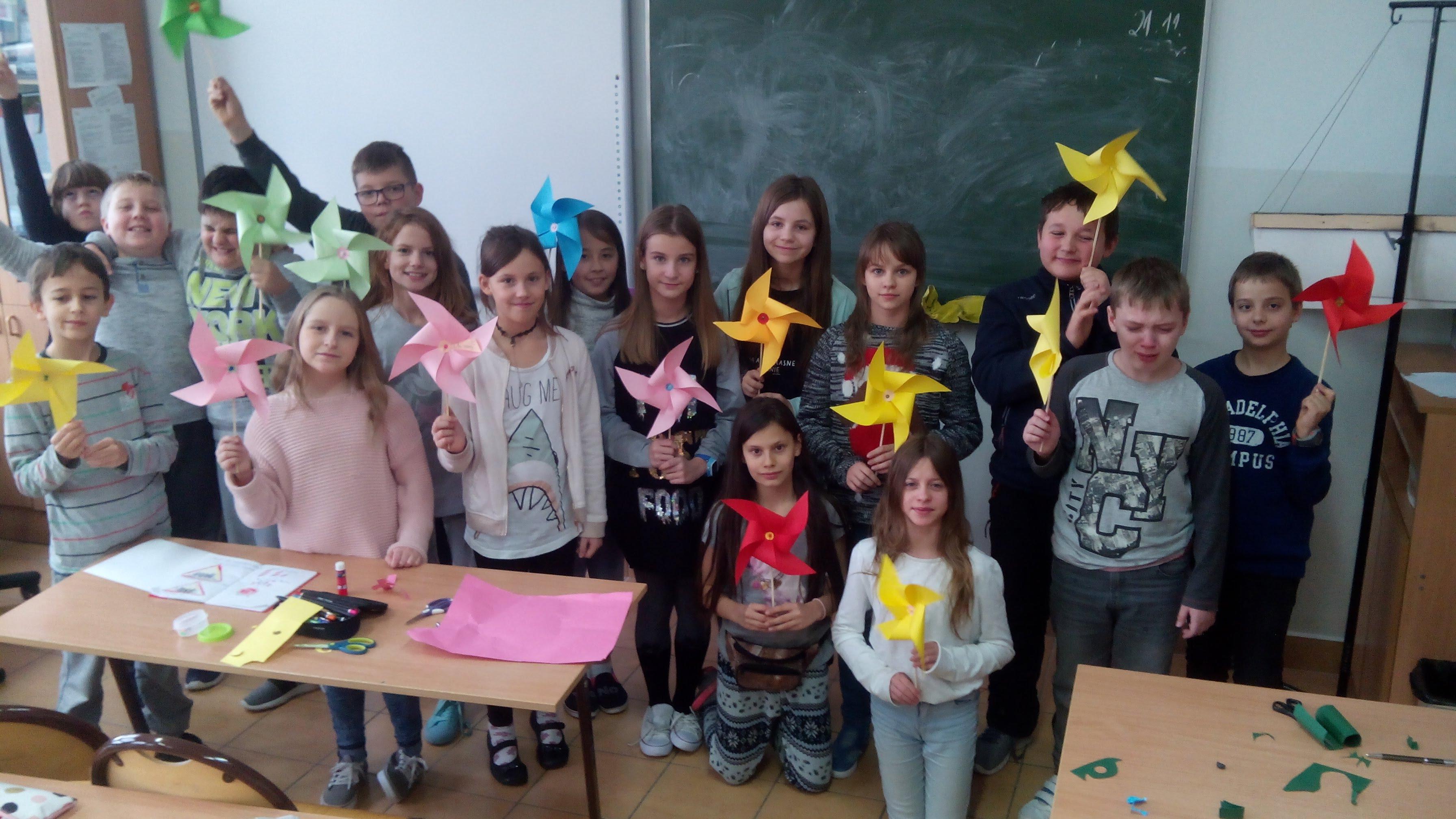Szkoła Podstawowa nr 306 im. ks. Jan Twardowskiego w Warszawie