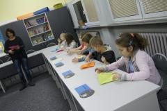 Zespół Szkół przy Śląskim Centrum Rehabilitacyjno-Uzdrowiskowym w Rabce- Zdroju
